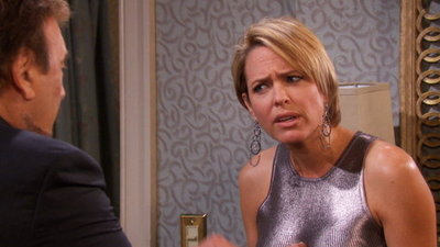 Days of our Lives - 49x89 Ep. #12293