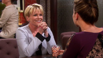 Days of our Lives - 49x90 Ep. #12294