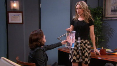 Days of our Lives - 49x92 Ep. #12296