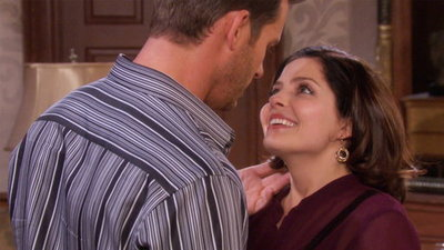 Days of our Lives - 49x94 Ep. #12298