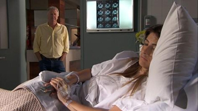 Home and Away (AU) - 27x55 Episode 5940