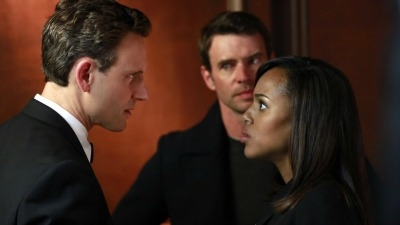 Scandal - 03x18 The Price of Free and Fair Elections