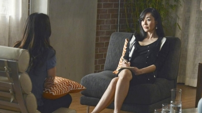 Mistresses - 02x04 Friends with Benefits