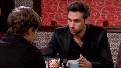 Days of our Lives - 49x99 Ep. #12303