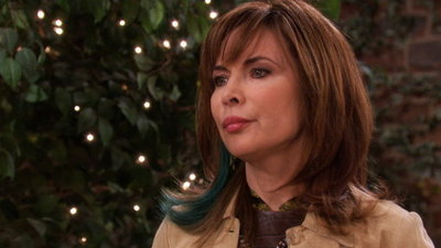 Days of our Lives - 49x98 Ep. #12302