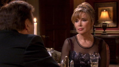 Days of our Lives - 49x96 Ep. #12300