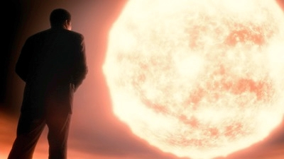 Cosmos: A Space-Time Odyssey - 01x10 The Lost Worlds of Planet Earth