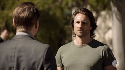 Secrets & Lies (AU) - 01x06 Season 1, Episode 6 Screenshot