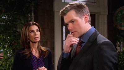 Days of our Lives - 49x102 Ep. #12306