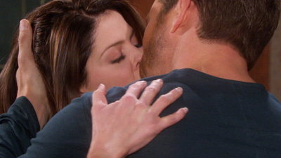 Days of our Lives - 49x101 Ep. #12305