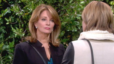 Days of our Lives - 49x100 Ep. #12304