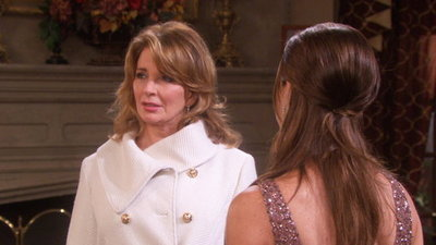 Days of our Lives - 49x103 Ep. #12307
