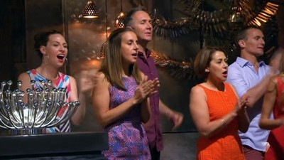 My kitchen rules au 5x39 season 5 episode 39 sharetv for Y kitchen rules season 5