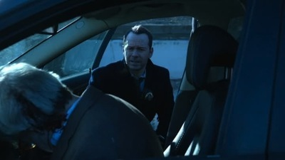 Blue Bloods - 04x19 Secret Arrangements