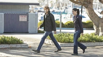 NCIS: Los Angeles - 05x21 Three Hearts