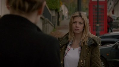 Undeniable (UK) - 01x02 Episode 2 Screenshot