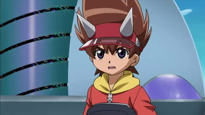 Dinosaur king episode guide sharetv - Dinosaure king saison 2 ...
