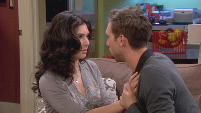 Days of our Lives - 49x106 Ep. #12310