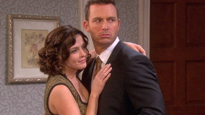 Days of our Lives - 49x105 Ep. #12309