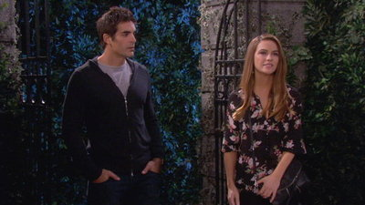 Days of our Lives - 49x109 Ep. #12313