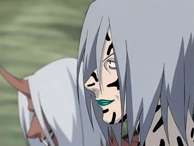 Naruto - 03x37 Roar and Howl! The Ultimate Tag-Team!