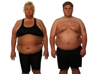 Weight loss thermogenics pills picture 4