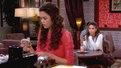 Days of our Lives - 49x114 Ep. #12318