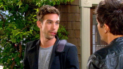 Days of our Lives - 49x113 Ep. #12317