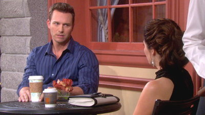 Days of our Lives - 49x115 Ep. #12319