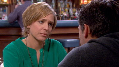 Days of our Lives - 49x118 Ep. #12322