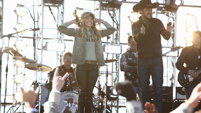 Nashville (2012) - 02x22 All or Nothing with Me