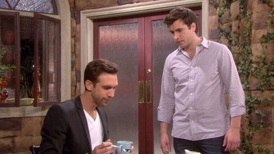 Days of our Lives - 49x129 Ep. #12333