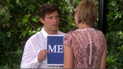 Days of our Lives - 49x128 Ep. #12332