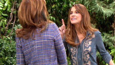 Days of our Lives - 49x127 Ep. #12331