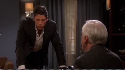 Days of our Lives - 49x126 Ep. #12330
