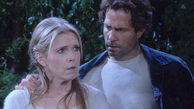 Days of our Lives - 49x125 Ep. #12329