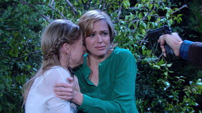 Days of our Lives - 49x124 Ep. #12328