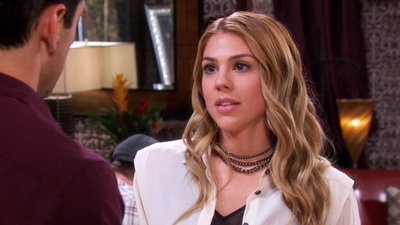 Days of our Lives - 49x123 Ep. #12327