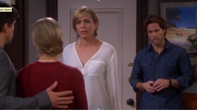 Days of our Lives - 49x136 Ep. #12340