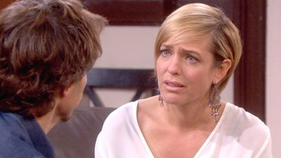 Days of our Lives - 49x134 Ep. #12338