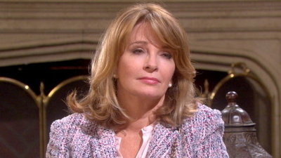 Days of our Lives - 49x133 Ep. #12337
