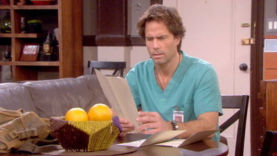 Days of our Lives - 49x130 Ep. #12334