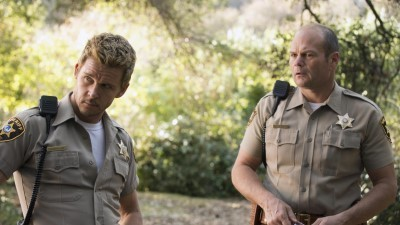 True Blood - 07x03 Fire in the Hole