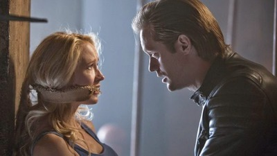 True Blood - 07x10 Thank You Screenshot
