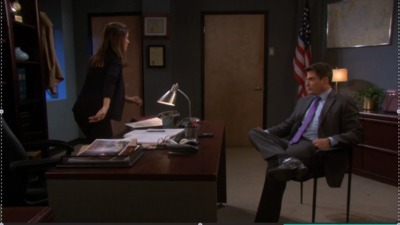 Days of our Lives - 49x137 #12341