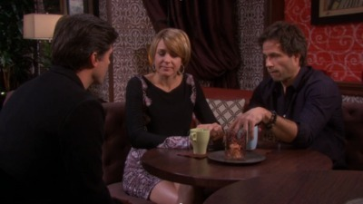 Days of our Lives - 49x139 #12343