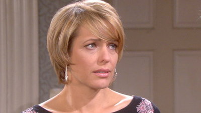 Days of our Lives - 49x140 Ep. #12344