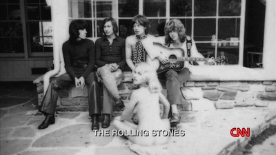 The Sixties - 01x10 Sex, Drugs, and Rock N' Roll (1960 – 1969) Screenshot