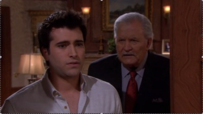 Days of our Lives - 49x143 #12347