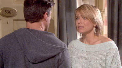 Days of our Lives - 49x147 Ep. #12351